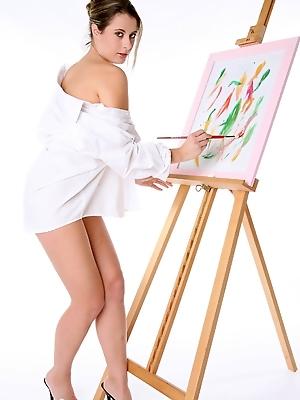 Elya - Artistix