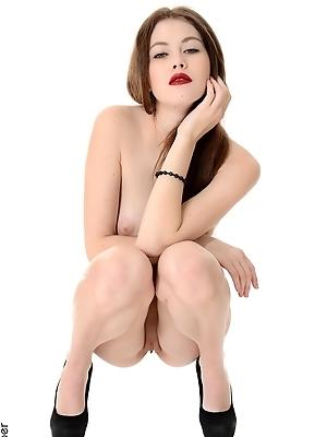 Heidi Romanova - Deep Desire